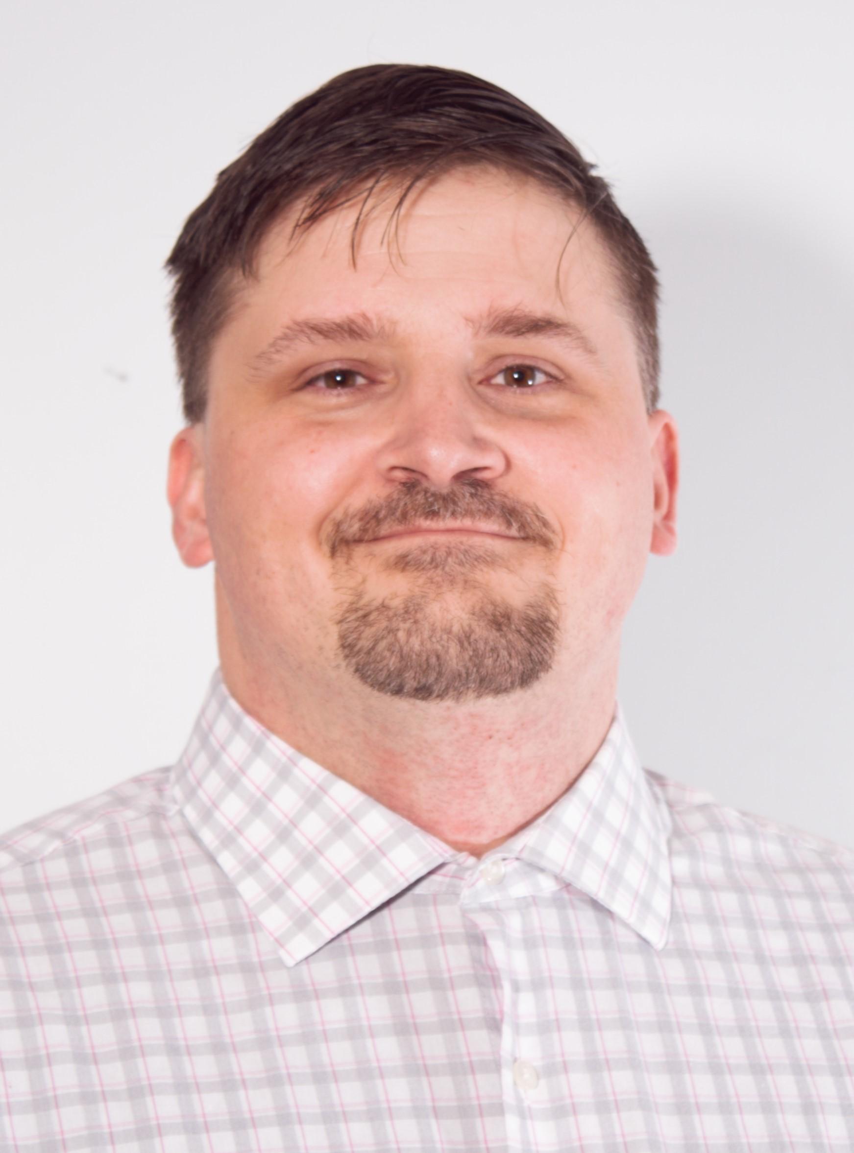 Matt Knezel